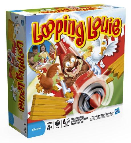 looping-louis