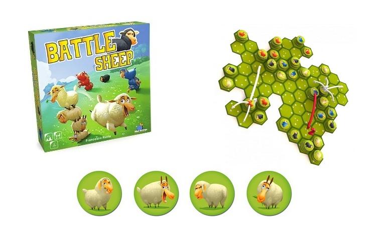 battle-sheep