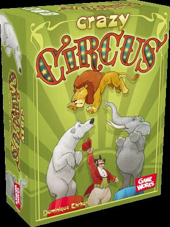 crazy-circus