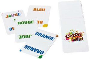 ColorAddictCartes