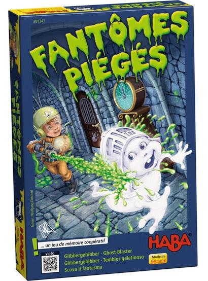 fantomes-pieges