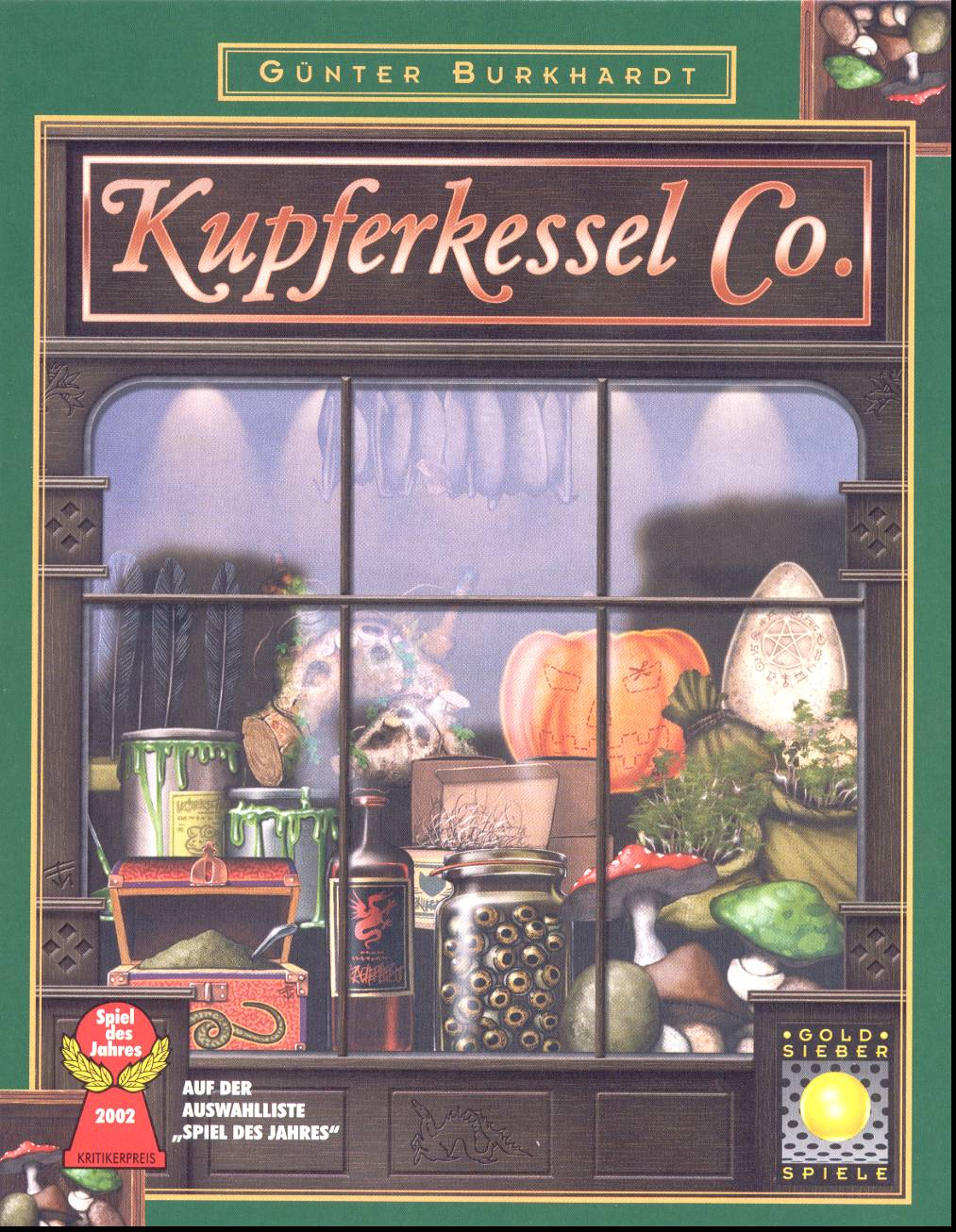 kupferkessel-co