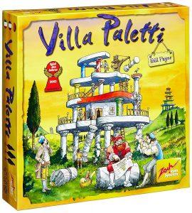 villa-paleti