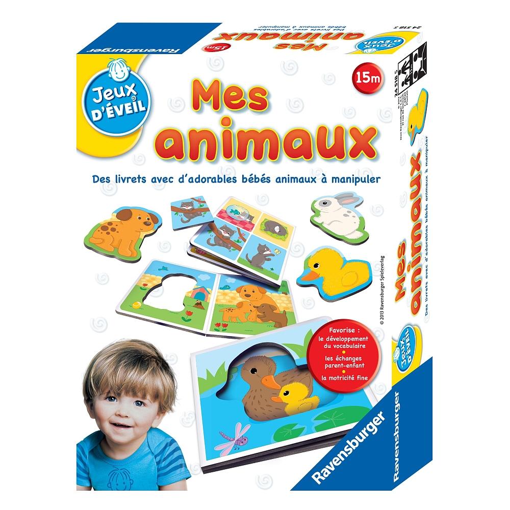 mes-animaux-jeux-deveil