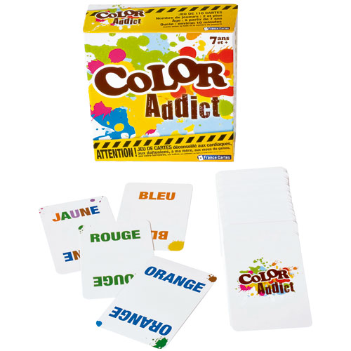 color-addict