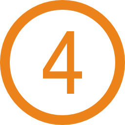number-four-in-circular-button (1)