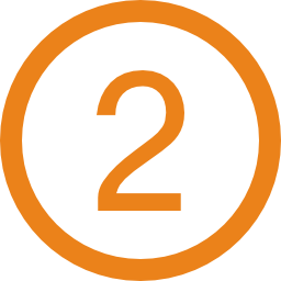 number-two-in-a-circle (1)