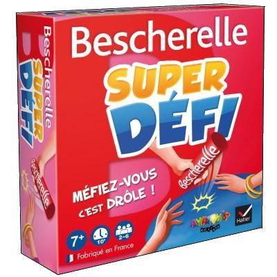 SuperDefiBescherelle