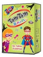 TamTam1