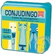 conjudingo3