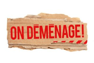 on-demenage