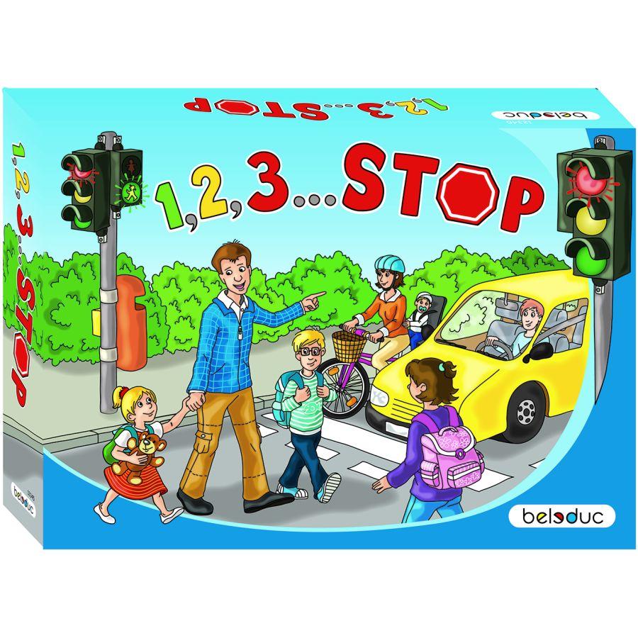 1-2-3-stop
