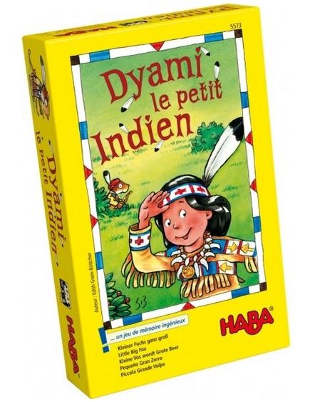 dyami-le-petit-indien