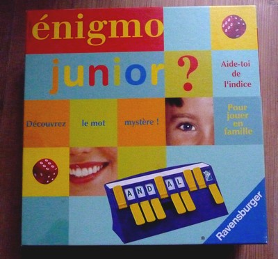 enigmo-junior