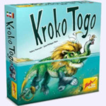 Kroko Togo
