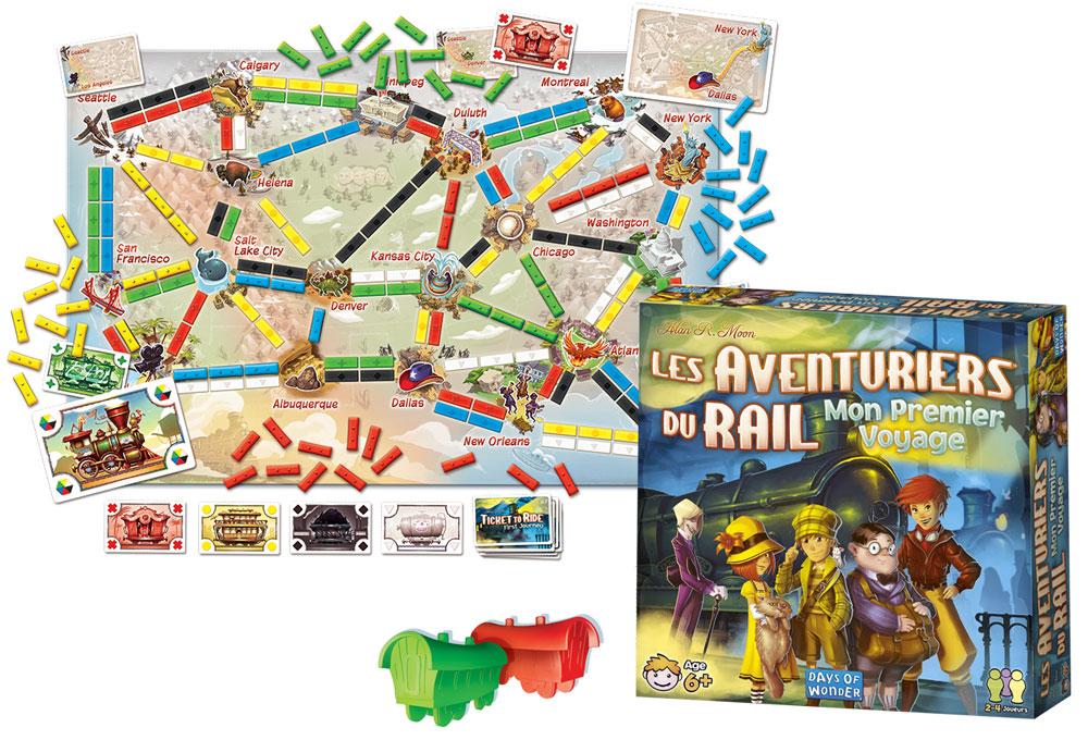 les-aventurier-du-rail-mon-premier-voyage