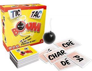 tic-tac-boom
