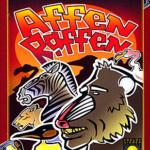 Affen Raffen (attrapez les singes)