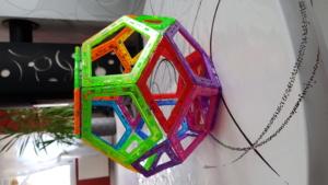 géometrie 1