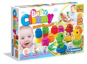 babyclemy