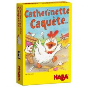 catherinette-caquete