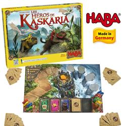 les-heros-de-kaskaria