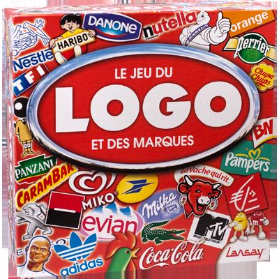 logo-lansay