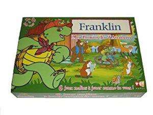 mon-premier-jeu-daventure-franklin