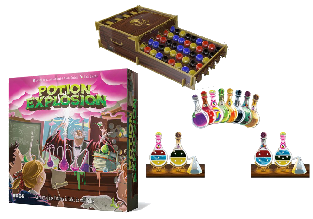 potion-explosion
