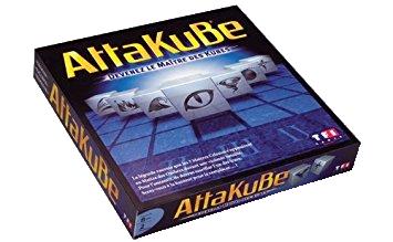 attakube