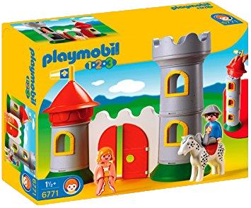 playmobil 6771