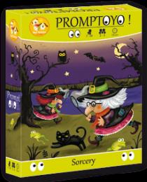 Boite-Promptoyo0